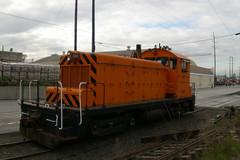 EPT100Zenitar
