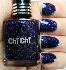 Chi Chi Moondust (Old)