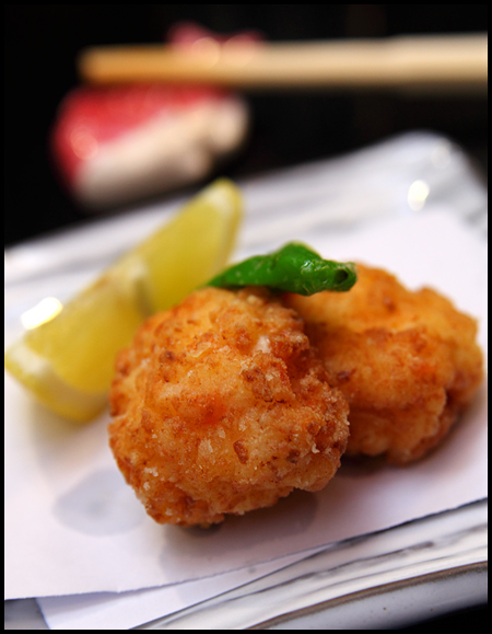 fried-prawn-balls