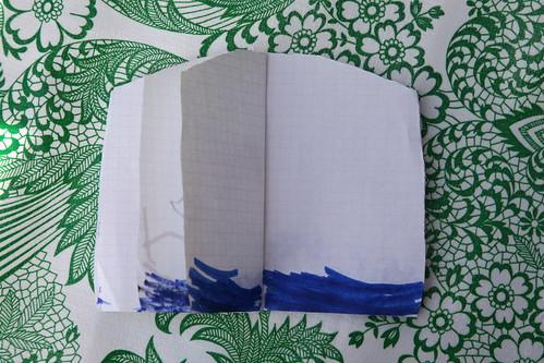 Pagina 4-5-6