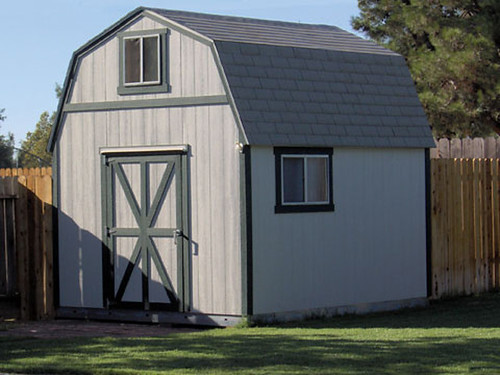 Tuff Shed S Most Interesting Flickr Photos Picssr