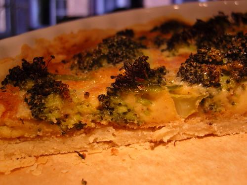 broccoli 014