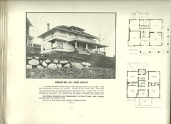 Fred L Fehren Co., Architects