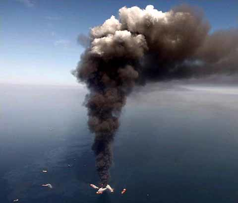Deepwater Horizon Oil Rg2