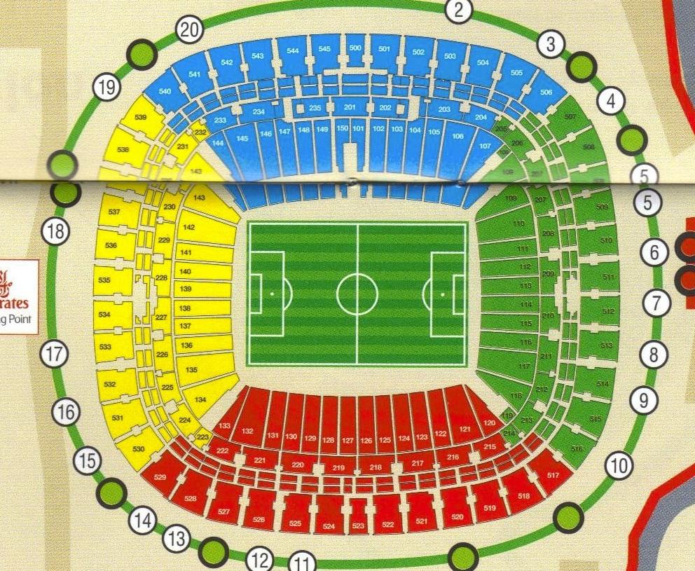 soccercityseats
