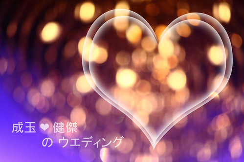 IMG_0012_成玉.健傑 婚宴 (by Sandor's Album)