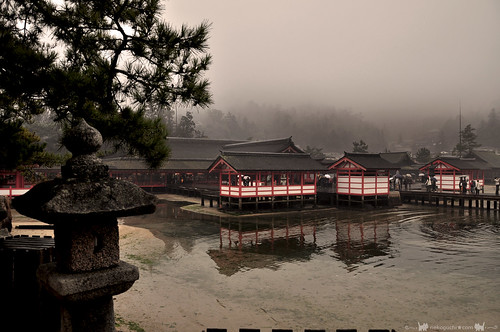 Hiroshima_miyajima_07