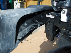 Jeep-LiftTiresBumper-0680
