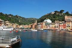 """Portofino (GE ) (wallace39 """" mud and glory """") Tags: sea italy italia liguria genova portofino rivieradilevante marev golfodeltigullio"""
