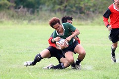 085 (pingsen) Tags: rugby 2010        98