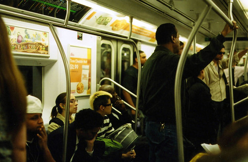 subway2(film)