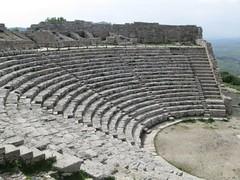 Sicilia (157) (brag ) Tags: palermo sicilia erice modica