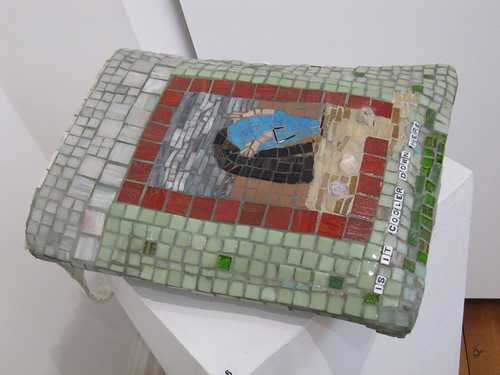 Art from the Heart 2010 exhibition 007