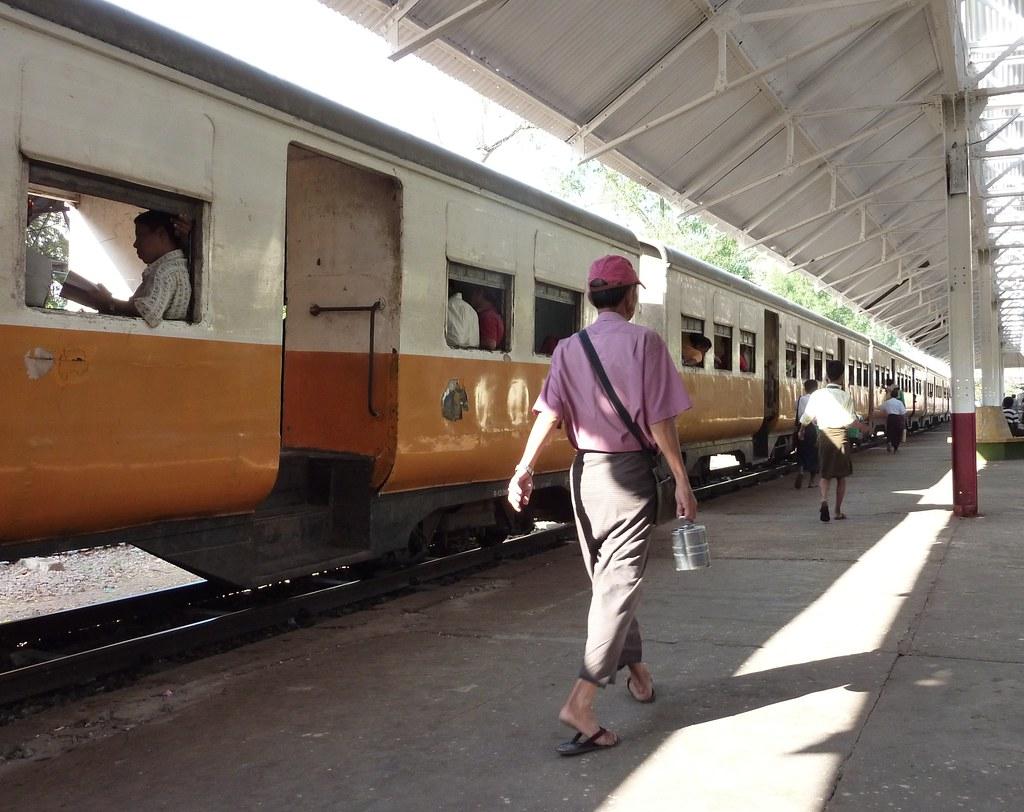 Yangon 10 (48)