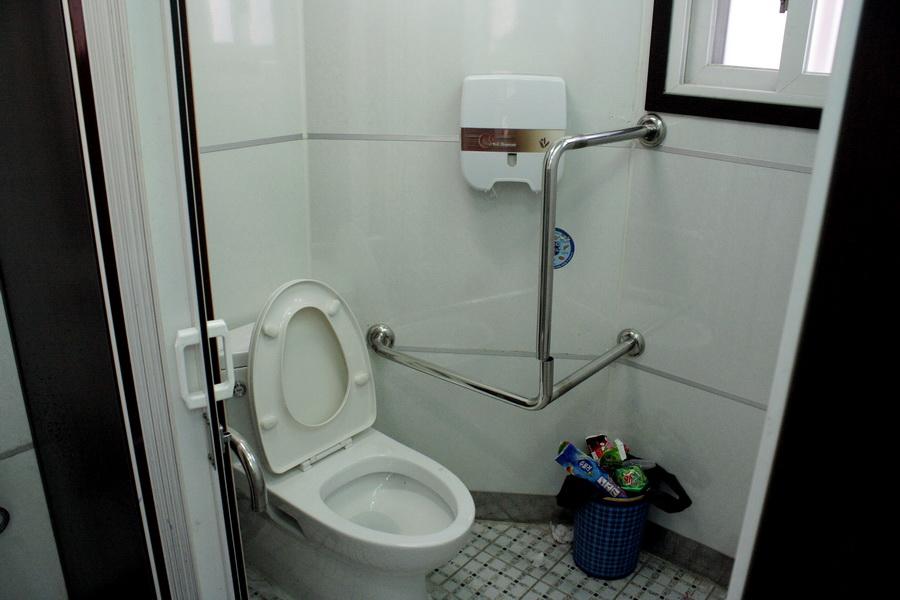Washroom(2)