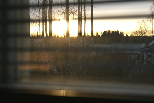 DSC00314_aurinko1