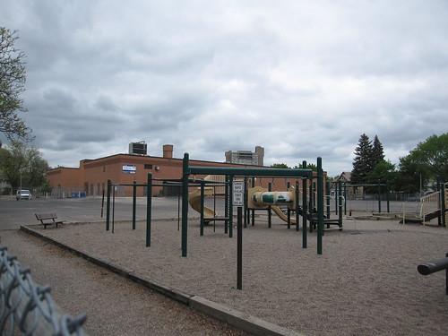 School for Sale in Northeast