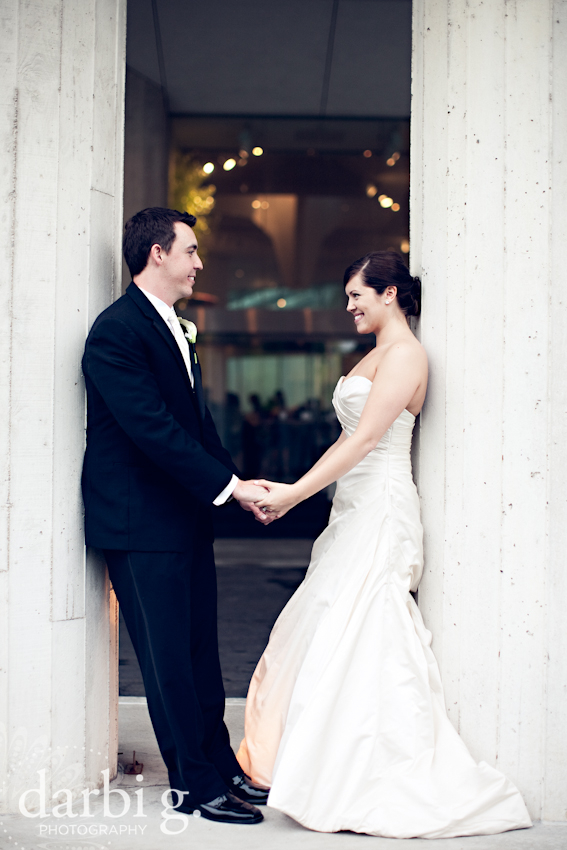 DarbiGPhotography-kansas city wedding photographer-sarahkyle-168