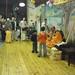 Indradyumna Swami Vyasa puja in UK 2010 -0014 por ISKCON desire  tree