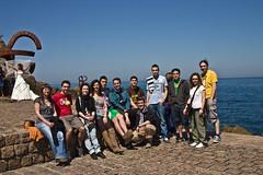 Kraal - Viaje a San Sebastián (24)
