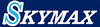skymax_logo_jpeg-2
