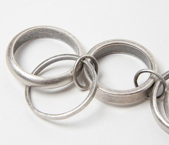 MMM 5pc ring set 03