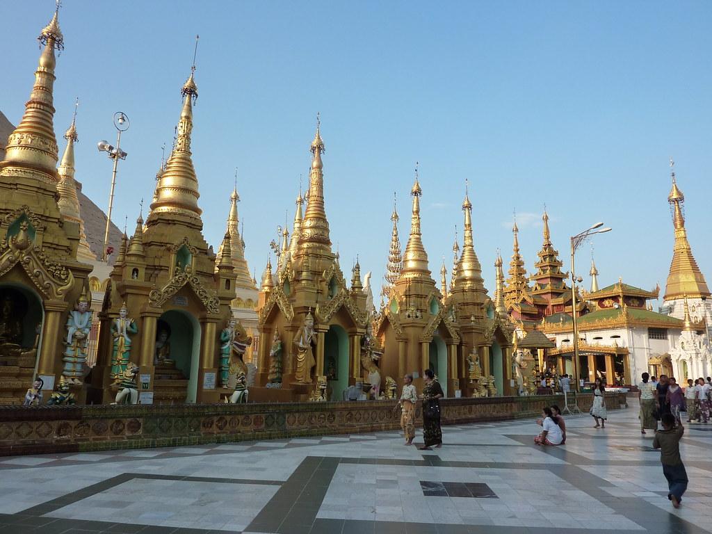 Yangon 10 (121)
