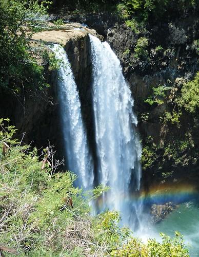 kauai2010 41
