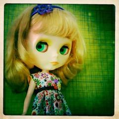 Chloe (18/52)