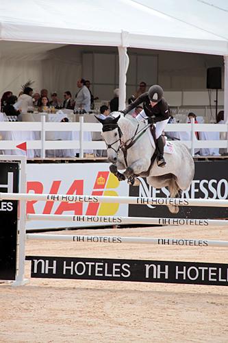 horse-jumping-valencia