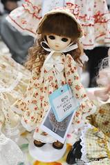 DollsParty23-DSC_5279