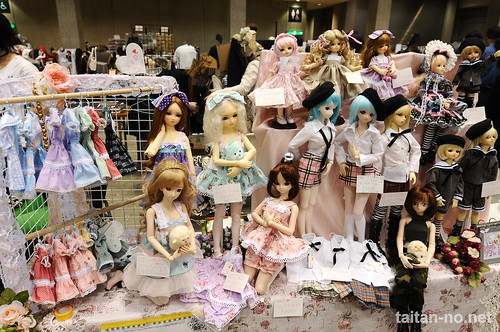 DollsParty23-DSC_5388