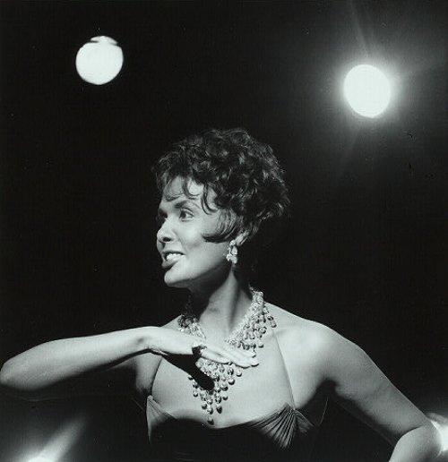 Lena Horne 03