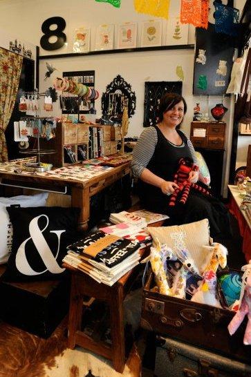 4608505791 118bcc64ef o HOT: Little Shop Of Handmade, 8 Woorayl St, Carnegie