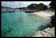 Curaçao (hades.himself) Tags: nikon hilton luis curaçao hades sulfotoclube netherlandantilles d700 balbinot curaao