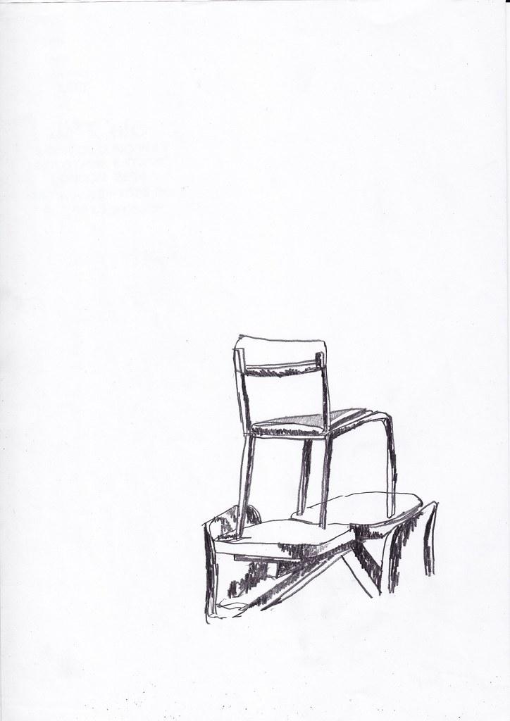 drawingschairetc_0002