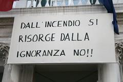 La Fenice - Don Giovanni (Xalira) Tags: street venice teatro theatre don venezia rialto giovanni fenice