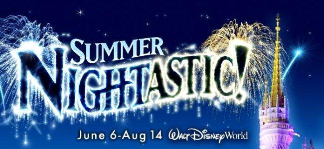 summernightastic2