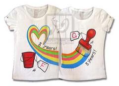 8years (Nada e-Shop) Tags: tshirt     nadaeshop