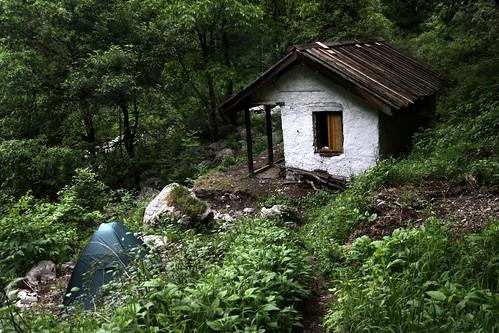 himachal pradesh travel