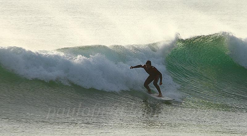 4094_Surfer_03_DPPaCS4_800x441