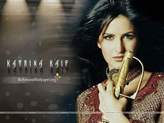 Katrina-Kaif-Wallpaper-004