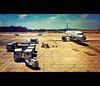 Miniport (isayx3) Tags: 35mm airport nikon little indianapolis fake shift mini faux f2 nikkor tilt d3 plainjoe isayx3