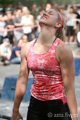 IMG_7759 (CrossFit NEQ) Tags: usa newyork north east albany weightlifting northeast regional qualifier crossfit
