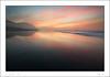 Bayas incandescente (Carlos.A) Tags: marina atardecer asturias playa carlosa bayas ostrellina