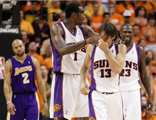 20100523-steve-nash-jason-richardson