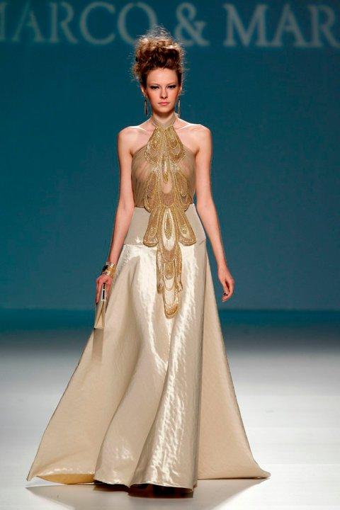 vivienne westwood wedding dresses 2009. Vivienne Westwood bridal