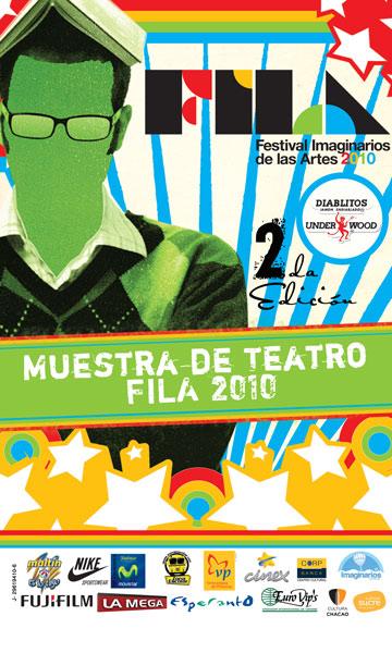 muestra-teatro