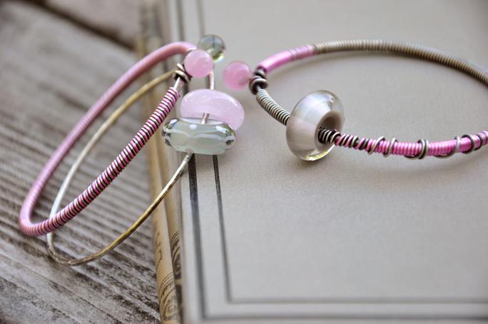 pink rangs 2