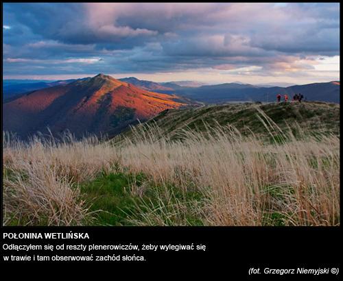 Grzegorz-Niemyjski-Krajobraz-FotoGeA2-foto-6